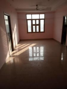 Gallery Cover Image of 1035 Sq.ft 2 BHK Independent Floor for buy in Naya Ganj for 3600000