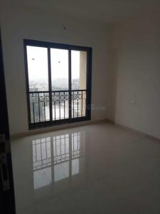 Gallery Cover Image of 1050 Sq.ft 2 BHK Apartment for rent in Andheri East for 55000