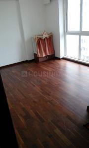 Gallery Cover Image of 1300 Sq.ft 3 BHK Apartment for rent in Omkar Meridia, Kurla West for 60000