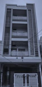 Gallery Cover Image of 1125 Sq.ft 1 BHK Independent House for buy in Uppal for 13000000