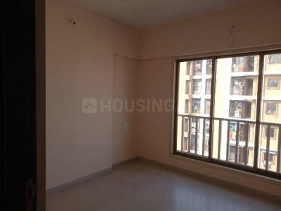 Gallery Cover Image of 900 Sq.ft 2 BHK Apartment for buy in Santacruz East for 20500000