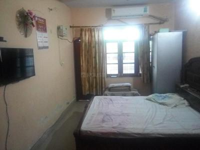 Gallery Cover Image of 1935 Sq.ft 5 BHK Independent House for buy in Ashiyana for 14000000