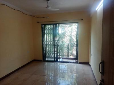 Gallery Cover Image of 900 Sq.ft 2 BHK Apartment for rent in Vashi for 31000