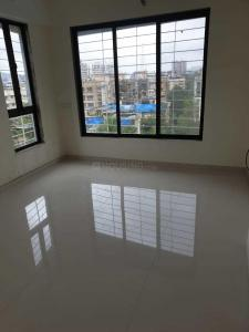 Gallery Cover Image of 1200 Sq.ft 3 BHK Apartment for buy in Mulund East for 28000000