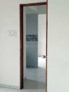 कल्याण नागरी, कोंगाओं  में 3600000  खरीदें  के लिए 3600000 Sq.ft 1 BHK अपार्टमेंट के बाथरूम  की तस्वीर