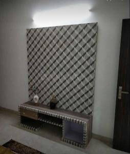 Gallery Cover Image of 1070 Sq.ft 2 BHK Apartment for buy in Shamsabad for 3749000