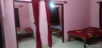 Gallery Cover Image of 650 Sq.ft 2 BHK Apartment for rent in Maheshtala for 8500