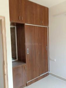 Gallery Cover Image of 1050 Sq.ft 2 BHK Apartment for rent in Kartik Nagar for 19000