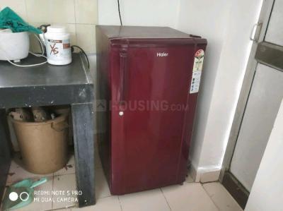 Kitchen Image of PG 6362246 Nerul in Nerul