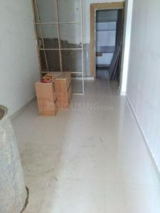 Gallery Cover Image of 700 Sq.ft 2 BHK Apartment for buy in Vasundhara for 2700000