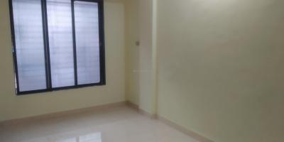 Gallery Cover Image of 900 Sq.ft 3 BHK Independent House for buy in Nerul for 9000000