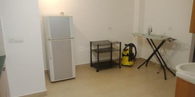Gallery Cover Image of 2000 Sq.ft 3 BHK Apartment for rent in Rose Ville, Richmond Town for 70000
