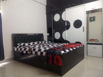Gallery Cover Image of 1145 Sq.ft 2 BHK Apartment for rent in Electronic City for 18000