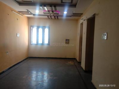 Gallery Cover Image of 560 Sq.ft 1 BHK Apartment for buy in Serilingampally for 2200000