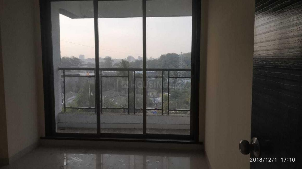 Living Room Image of 1345 Sq.ft 3 BHK Apartment for rent in Thakurli for 25000