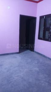 Gallery Cover Image of 650 Sq.ft 1 BHK Independent Floor for rent in Vasundhara for 8000
