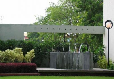 Gallery Cover Image of 1170 Sq.ft 2 BHK Apartment for buy in Jodhpur for 7500000