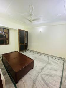 Gallery Cover Image of 1100 Sq.ft 2 BHK Independent House for rent in Ghitorni for 15000