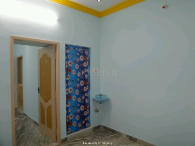 Gallery Cover Image of 440 Sq.ft 1 BHK Independent Floor for buy in Sithalapakkam for 3550000