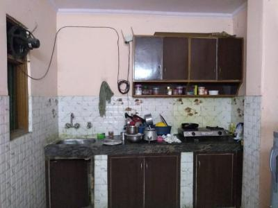 Kitchen Image of Many More Options Available in Patel Nagar