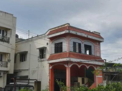 Gallery Cover Image of 2200 Sq.ft 3 BHK Independent House for buy in Selaiyur for 7500000