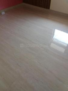 Gallery Cover Image of 450 Sq.ft 1 RK Apartment for rent in Saket for 5000