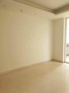 Gallery Cover Image of 900 Sq.ft 2 BHK Independent Floor for rent in Green Field Colony for 10000