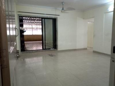 Gallery Cover Image of 1558 Sq.ft 3 BHK Apartment for buy in Sanpada for 22500000