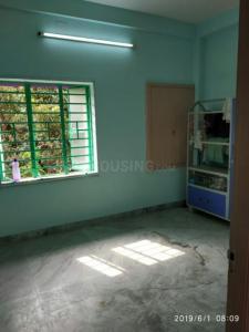 Bedroom Image of Shrithi in Baghajatin
