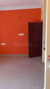 Gallery Cover Image of 800 Sq.ft 2 BHK Independent House for rent in Hoodi for 11000