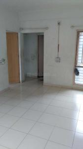 Gallery Cover Image of 700 Sq.ft 1 BHK Apartment for buy in Sangath Sangath 2, Motera for 2500000
