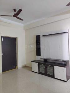 Gallery Cover Image of 1100 Sq.ft 2 BHK Apartment for rent in Kondapur for 16500