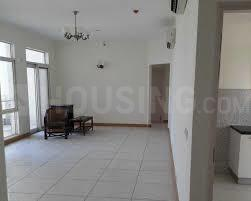Gallery Cover Image of 1440 Sq.ft 2 BHK Apartment for buy in Jaypee Greens for 6500000