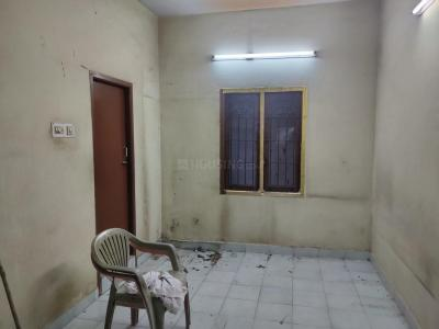 Gallery Cover Image of 900 Sq.ft 2 BHK Independent House for rent in Kilpauk for 17000