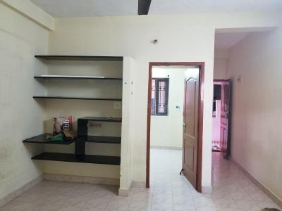 Gallery Cover Image of 1500 Sq.ft 1 BHK Independent House for rent in Thoraipakkam for 11000