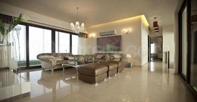 Gallery Cover Image of 1910 Sq.ft 3 BHK Apartment for buy in Orris Greenopolis, Sector 89 for 10000000