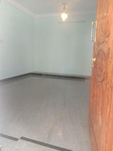 Gallery Cover Image of 23000 Sq.ft 3 BHK Independent Floor for rent in J P Nagar 7th Phase for 29000