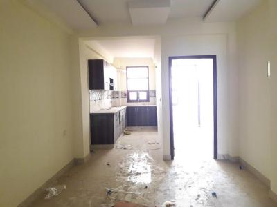 Gallery Cover Image of 900 Sq.ft 2 BHK Apartment for buy in Sector 67 for 4800000