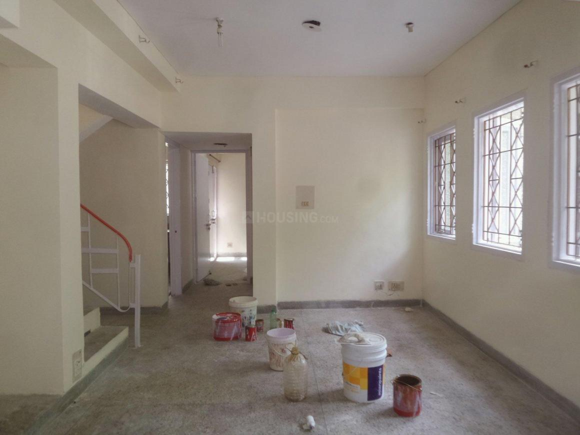 Living Room Image of 2500 Sq.ft 4 BHK Independent House for buy in Sector 56 for 15000000