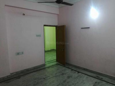 Gallery Cover Image of 950 Sq.ft 2 BHK Independent Floor for rent in Habsiguda for 11000