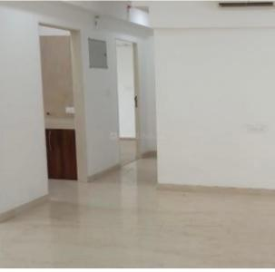 Gallery Cover Image of 1000 Sq.ft 2 BHK Apartment for rent in Kanakia Paris, Bandra East for 75000