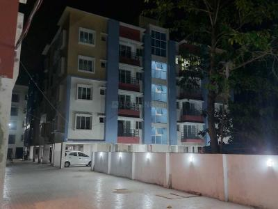 Building Image of PG 4442478 Narendrapur in Narendrapur
