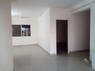 Gallery Cover Image of 1419 Sq.ft 3 BHK Apartment for rent in Mantri Premero, Doddakannelli for 32000