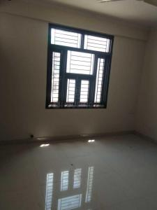 Gallery Cover Image of 700 Sq.ft 1 BHK Apartment for buy in Malviya Nagar for 2000000