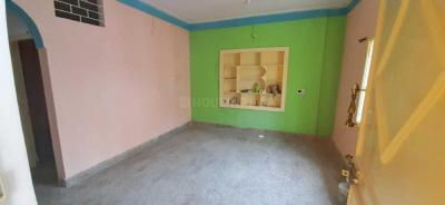 Gallery Cover Image of 750 Sq.ft 2 BHK Independent Floor for rent in Jayanagar for 10000