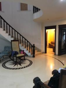Gallery Cover Image of 8000 Sq.ft 6 BHK Villa for buy in DLF Phase 1 for 75000000