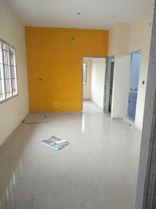 Gallery Cover Image of 800 Sq.ft 2 BHK Apartment for rent in Porur for 10000