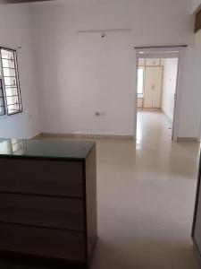 Gallery Cover Image of 1270 Sq.ft 2 BHK Apartment for buy in Gachibowli for 8600000