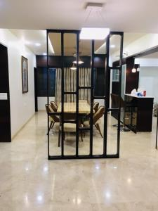 Gallery Cover Image of 6300 Sq.ft 5 BHK Apartment for buy in Khodiyar for 30000000