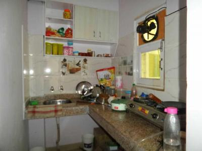 Kitchen Image of PG 4442272 Vasant Kunj in Vasant Kunj